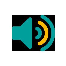 Słuchowisko