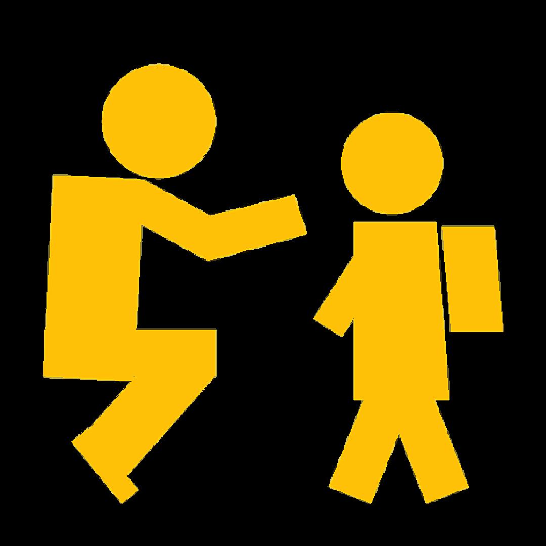 Akademia Lekkiego Tornistra dla rodziców