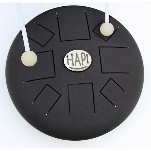 HAPI-Drum