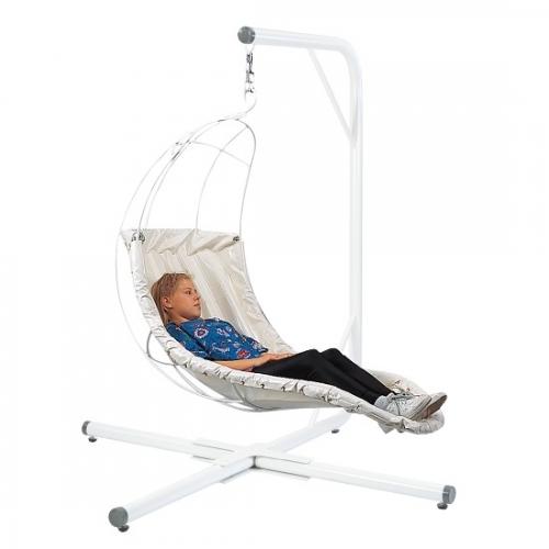 Fotel-hamak