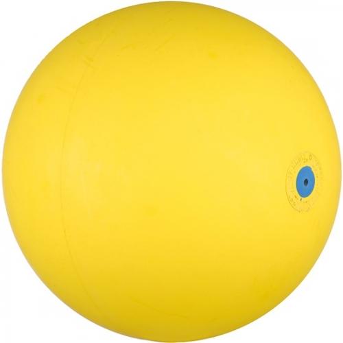 WV-Piłka dzwonkowa (dźwięcząca)