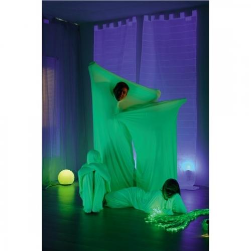 Sport-Thieme® worek do tańczenia przy świetle UV