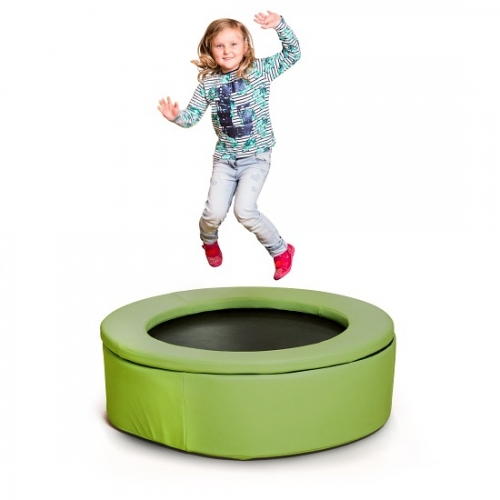 Trampolina Dziecięca Sport-Thieme® Kidz