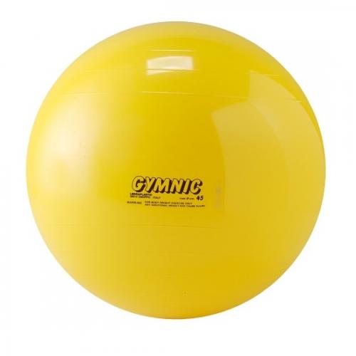 Piłka gimnastyczna GYMNIC®