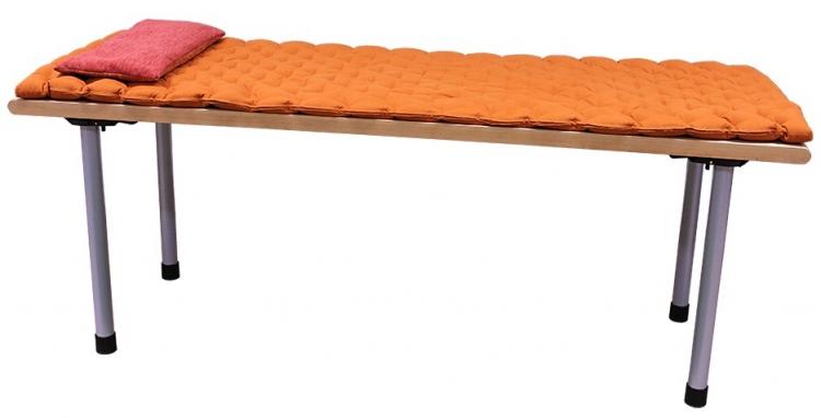 Monochord stołowy ALLTON